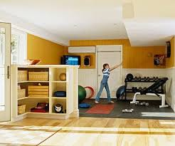 my dream home would have space for an officestudio a playroom and basement office setup 3 primary