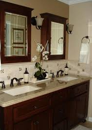 Bathroom Counter Accessories Ideas Bathroom Vanity Accessories House