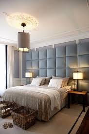 Interior Design Bedrooms Mesmerizing Luxe Slaapkamer Ontwerp Met Design Verlichting Slaapkamer