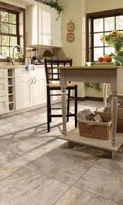 want durable modern luxury vinyl tile flooring