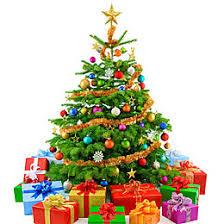 Bildergebnis für bilder weihnachten
