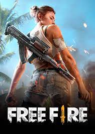 Wallpaper Free Fire Keren Hd 3d ...