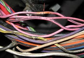 fuse box diagram together mercruiser starter wiring diagram mercruiser wiring diagram on 4 3 mercruiser wiring diagram circuit