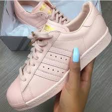 adidas shoes 2016 pink. adidas superstar shoes trainer boots 2016 pink s