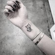 Jsem Doktorka A Chci Si Nechat Udělat Tetování Bude To Vadit