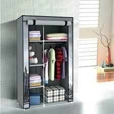full size of hanging closet organizer home portable wardrobe shelf organiser walk in closet organizers ikea canada home styles decorating ideas
