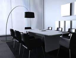 office meeting room furniture. meeting u0026 conference room furniture office meeting room furniture f