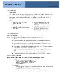 candace burch 2015 dispatcher resume. Candace P. Burch 900 Abruzzi Drive  Apt./205 Chester, Maryland 21619 443 ...