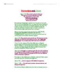 fountainhead essay contest the fountainhead essay contest nerdscholar