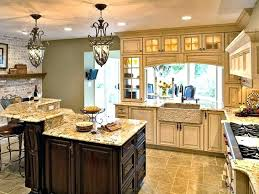 tuscan style pendant lighting pendant lighting for kitchen design style house decorations and furniture image of