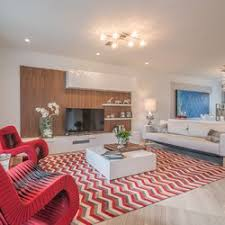 furniture stores in doral. Beautiful Stores Photo Of MH2G  Doral FL United States Model Homes Done By With Furniture Stores In Doral F