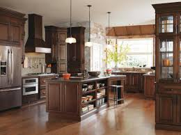 Bailey Cabinet Company Win New Cabinets For Your Home Free Room Makeover Sweepstakes By