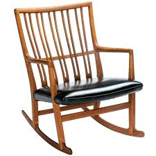 modern outdoor rocking chair. Rocking Chairs Modern Best Outdoor Easy Chair Lovely Ideas On White For A