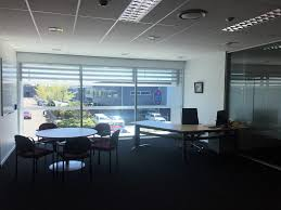 office glass door designs design decorating 724193. Plain Office Natural Light Office Modern Office With Excellent  For Lease Inside Office Glass Door Designs Design Decorating 724193