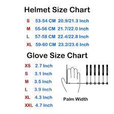 Wow Youth Motocross Helmet Bmx Mx Atv Dirt Bike Helmet Spider Black Goggles Skeleton Black Glove Bundle