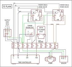honeywell zone valve motor vac lead wiring guide 3 diagram two port honeywell zone valve medium size of problems white replacement two port wiring diagram