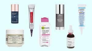 skinbetter serum sisley night cream loreal vitamin c serum garnier micellar water skinca tns essential serum