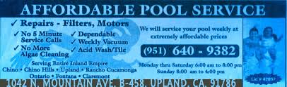 Swimming Pool Services ByPeteSwimming Pools Service