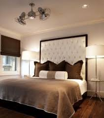 bedroom table lamps uk