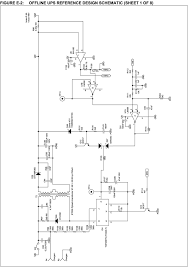 Home ups wiring diagram datasheet inspirationa ups schematic circuit