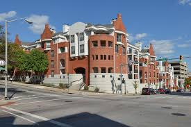 apartments for rent in baltimore md with utilities included. houses for rent in baltimore by private owner hunting hills mallow hill apartments md photo low with utilities included