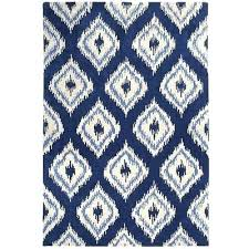 light blue chevron rug light blue area rug blue area rugs awesome popular of navy rug light blue chevron rug