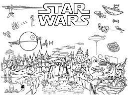 R2d2 Coloring Pages Best Of 20 Elegant Civil War Stormtrooper Page