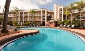 hotel bar baymont inn suites tampa near busch gardens usf amenities pool