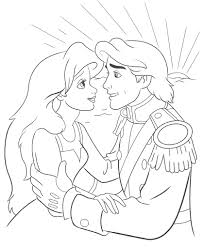 Small Picture Disney Love Coloring Pages Coloring Pages