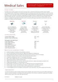 Medical Resume Template Medical Cv Template Uk Student Entry