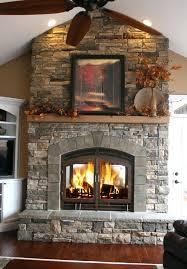 double sided wood burning fireplace creativity swish insert insidioustorment