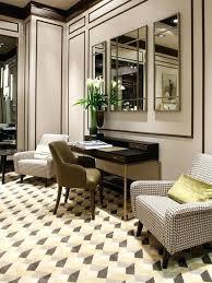 decoration modern luxury. Luxury Apartment Interior Design Ideas Chic Decorating Charming On Modern . Decoration