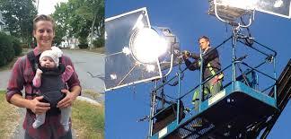 lighting technician. Steve :: Lighting Technician H