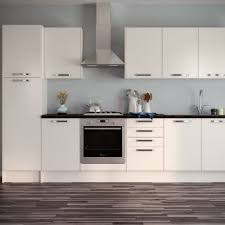 all white kitchen designs. Modren All Top 78 Superb Gray Kitchen Cabinets All White Black And  Floor Accessories Design With Designs T