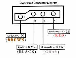 2004 pontiac grand prix remote start wiring diagram wirdig diagram 1993 mercedes 300 on becker grand prix radio wiring diagram