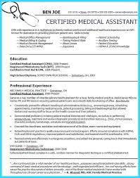 Physician Assistant Resume Template Classy Physician Assistant Resume Templates Physician Assistant Cover