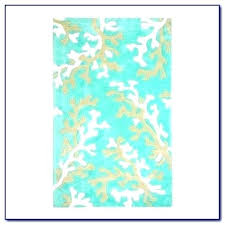 lilly pulitzer rug lilly rug lilly zebra rug lilly bath rug lilly pulitzer well connected cotton lilly pulitzer rug