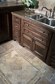 kitchen tile floor designs. nifty kitchen tile flooring patterns m46 in home design wallpaper with floor designs r