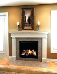 direct vent gas fireplace installation ing direct vent gas fireplace installation requirements