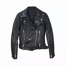 2019 2017 hot women new faux leather jacket las black beige biker short motorcycle coats with belt zipper s xl from havory 70 18 dhgate com