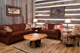 Western Living Room Curtains Living Room Best Rustic Living Room Furniture Camo Living Room