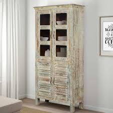armoire wardrobe mirrored doors wide wardrobe closet clothes armoire with hanging rod door wardrobe closet