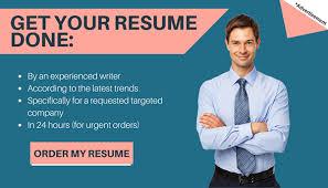 Resume Preparation Online Online Resume Writing On Pantone Canvas Gallery