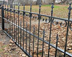 wrought iron fence victorian. Seriously Wrought Iron Fence Gates Design Victorian Garden  Gate \u0026 Picket Wrought Iron Fence Victorian S