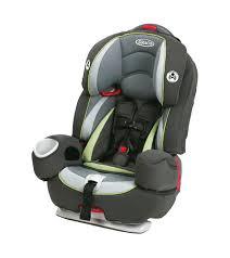 car seats car seats argos elite 3 in 1 harness booster seat go green item