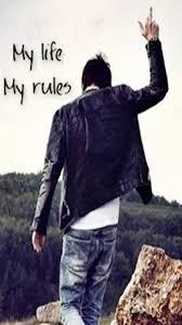 photos for facebook profile for attitude boys. Fine For Tentionfreecom For Photos Facebook Profile Attitude Boys I
