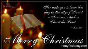 Christmas Christian Quotes Images Best of Merry Christmas Religious Quotes Images 244244 B24B Fashion