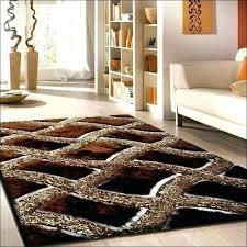 area rugs 8 x 10 target rugs rug wonderful furniture fabulous area rugs target white area