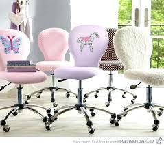 kid desk furniture. Desk Kid Furniture R