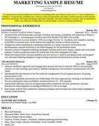 Objective In Resume Sample For Job Musiccityspiritsandcocktail Com
